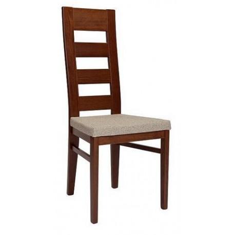 Židle Falco ITTC Stima