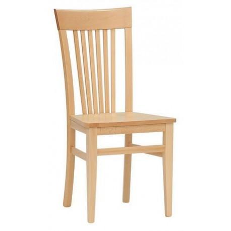 Židle K1 ITTC Stima