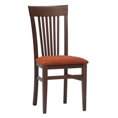 Jídelní židle K1 čalouněná ITTC Stima