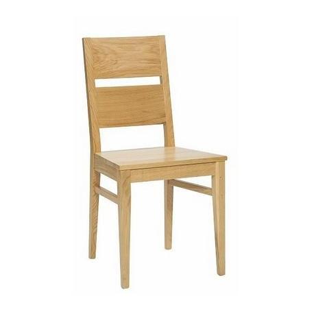 Jídelní židle ORLY ITTC Stima