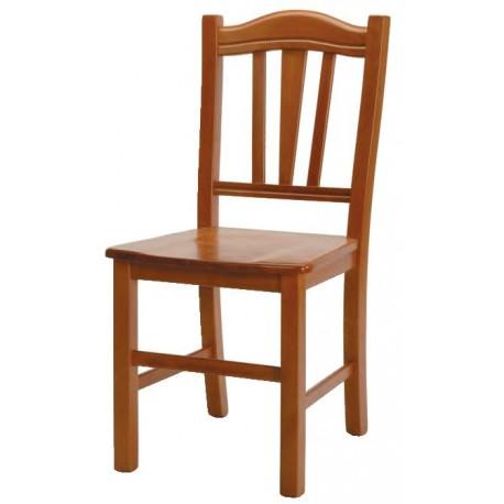 Židle SILVANA ITTC Stima