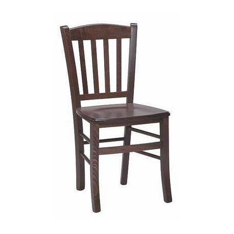 Jídelní židle VENETA ITTC Stima