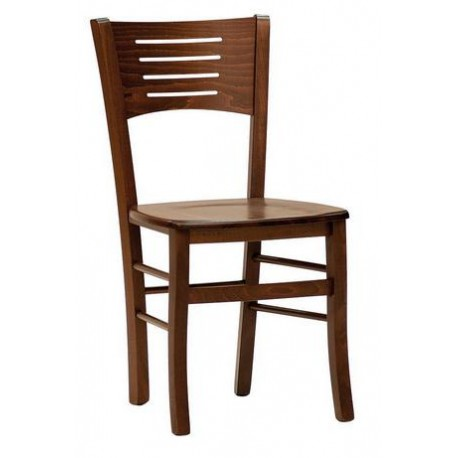 Židle VERONA ITTC Stima