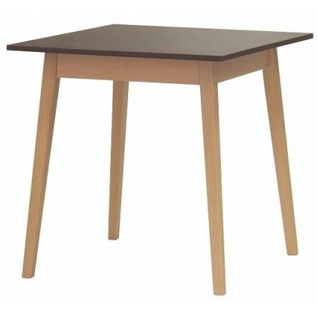 Jídelní stůl Variant 75 ITTC Stima