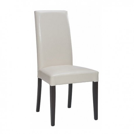 Jídelní židle ANTONY ITTC Stima