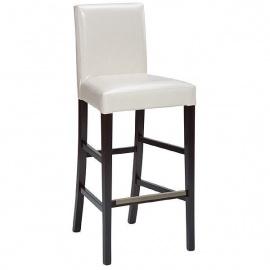 Barová židle ANTONY