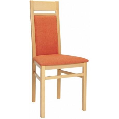 Židle CAROL ITTC Stima