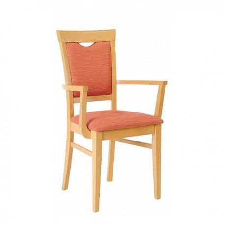 Židle JENNY ITTC Stima