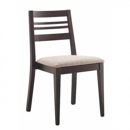 Jídelní židle NICOLAS ITTC Stima