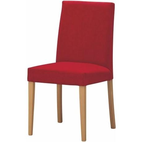 Židle ONE ITTC Stima