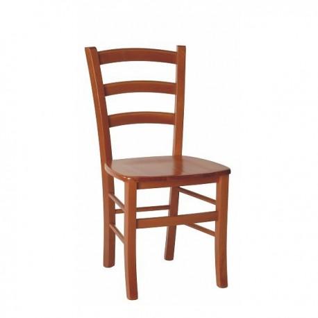 Jídelní židle PAYSANE ITTC Stima