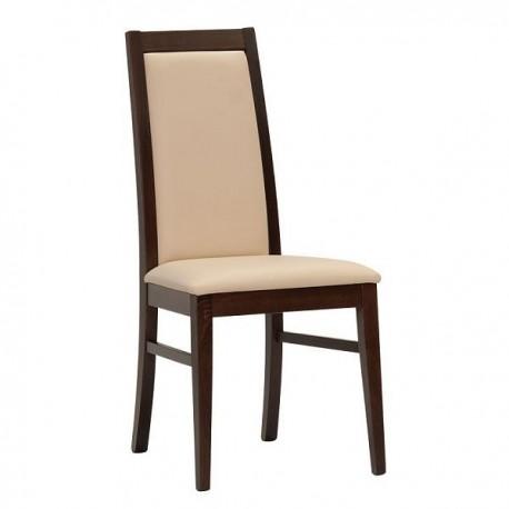 Židle Yang ITTC Stima