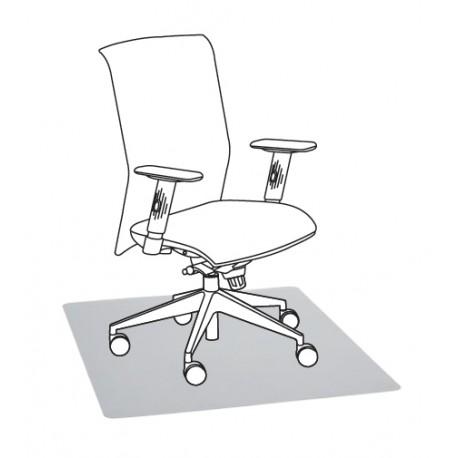 Podložka pod židli Alba - Klasik