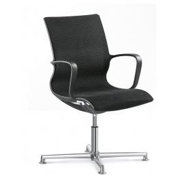 Kancelářská židle EVERYDAY 750 F30