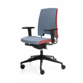 Dětská otočná židle ARCA