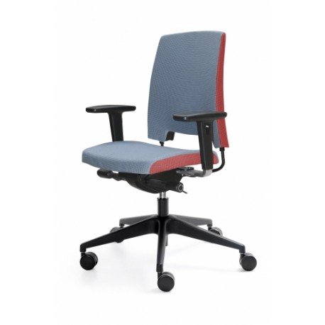 Dětská otočná židle ARCA profim