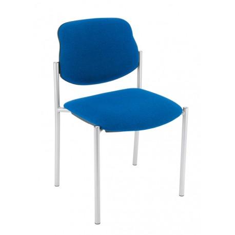 Konferenční židle Styl Nowy Styl