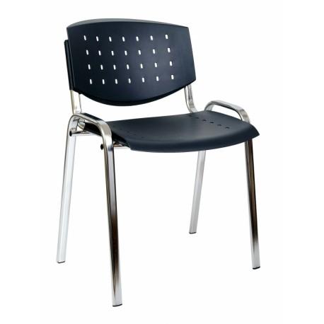 Plastová židle Taurus Antares