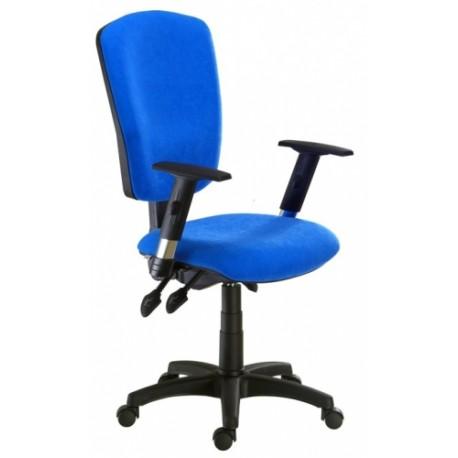 Kancelářská židle ZOTA Alba