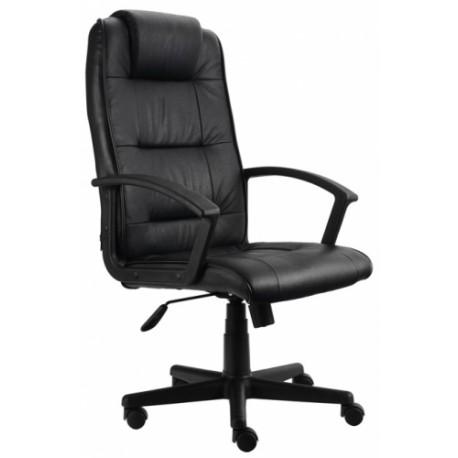 Kancelářská židle Aloe Alba