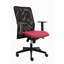 Kancelářská židle INDIA
