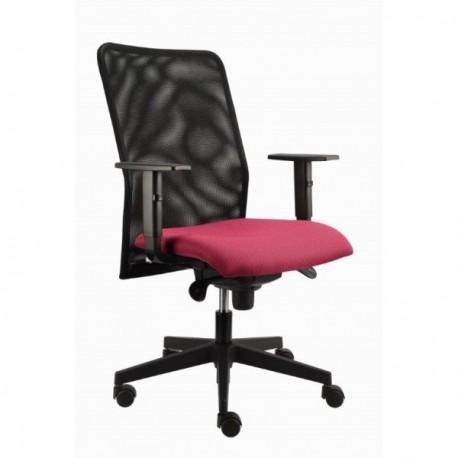 Kancelářská židle INDIA Alba - Klasik