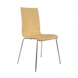 Jídelní židle LILLY eko