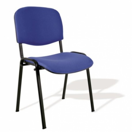 Konferenční židle TAURUS Antares