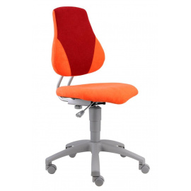 Rostoucí židle FUXO