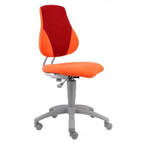 Rostoucí židle FUXO Alba - Empire
