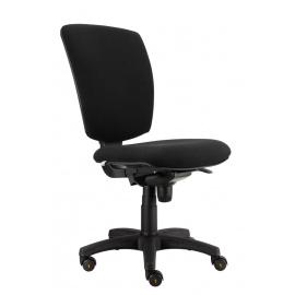 Kancelářská židle MATRIX Antistatický