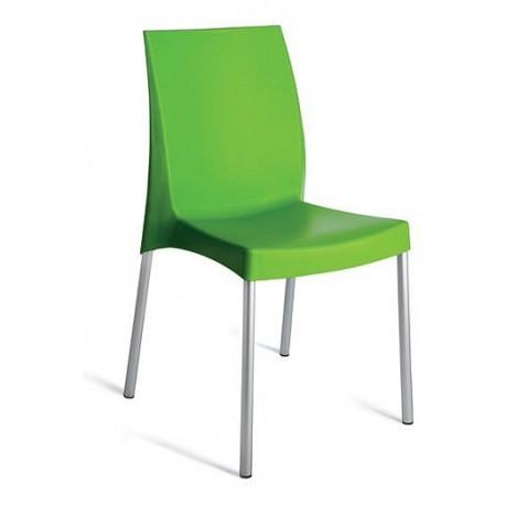 Židle BOULEVARD ITTC Stima