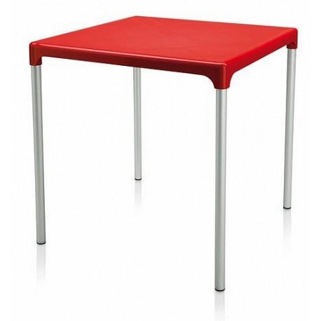 Plastový stůl BOULEVARD ITTC Stima
