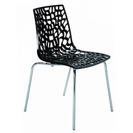 Židle GROOVE ITTC Stima