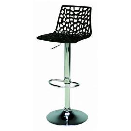 Barová židle SPIDER BAR