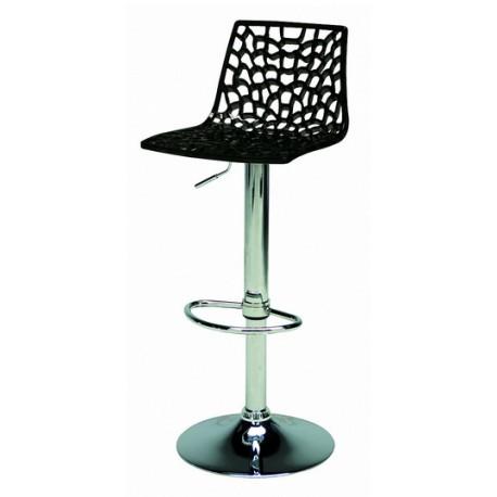 Barová židle SPIDER BAR ITTC Stima