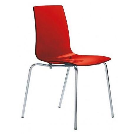 Jídelní židle Lollipop ITTC Stima
