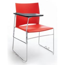Konferenční židle ARIZ