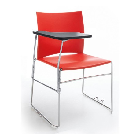 Konferenční židle ARIZ 550V profim
