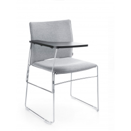 Konferenční židle ARIZ 570V