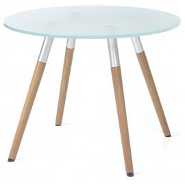 Konferenční stůl SW40