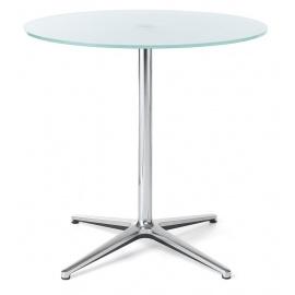 Skleněný stůl SF30 / SF20