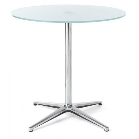 Skleněný stůl SF30 / SF20 profim