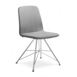 Konferenční židle SUNRISE 152 DE