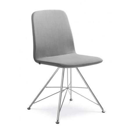 Konferenční židle SUNRISE 152 DE LD seating