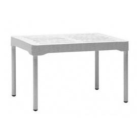 Plastový stůl OLLY