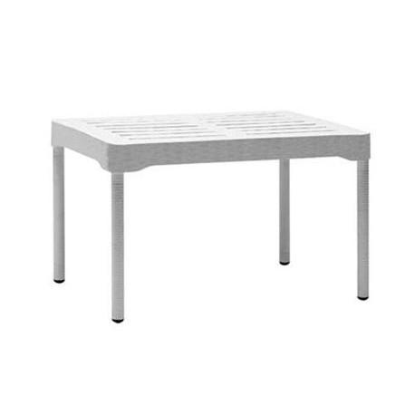 Plastový stůl OLLY Scab