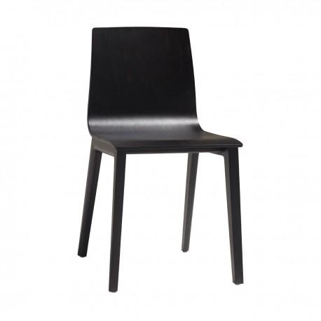 Jídelní židle SMILLA Moření Scab bělený buk 2840