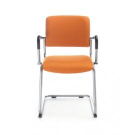Jednací židle KOMO V 2P
