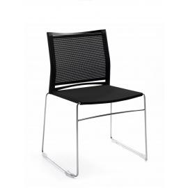 Konferenční židle Ariz 555V
